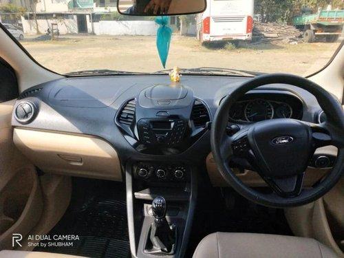 2015 Ford Figo Aspire MT for sale in Nagpur