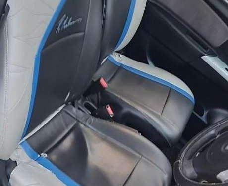 Maruti Suzuki Wagon R LXI 2014 MT for sale in Nashik