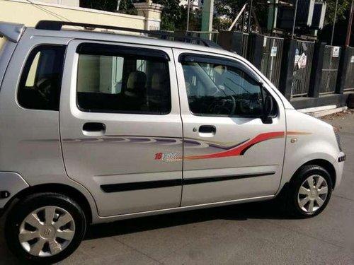 Used 2008 Maruti Suzuki Wagon R MT for sale in Chennai
