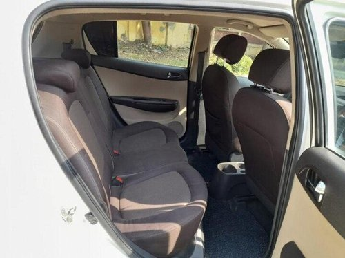 Used 2012 Hyundai i20 MT for sale in New Delhi