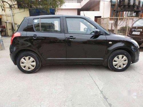 Maruti Suzuki Swift VXI 2009 MT for sale in Faridabad