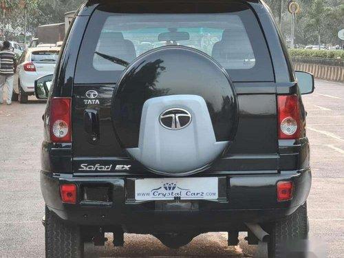 Used Tata Safari 4X2 2013 MT for sale in Mumbai