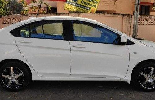 Honda City i-VTEC SV 2014 MT for sale in Nagpur
