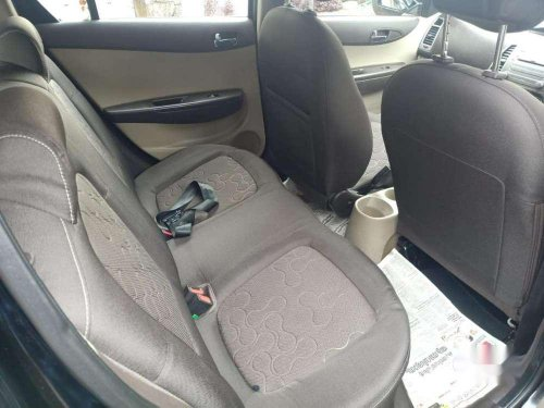 Used 2010 Hyundai i20 MT for sale in Thrissur