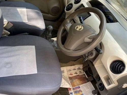 Used Toyota Etios Liva GD 2016 MT for sale in Hyderabad