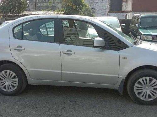 Used 2010 Maruti Suzuki SX4 MT for sale in Rajkot