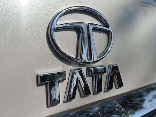 Used Tata Manza 2012 MT for sale in Nashik