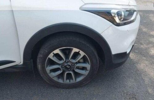 Used 2015 Hyundai i20 Active MT for sale in Purnia