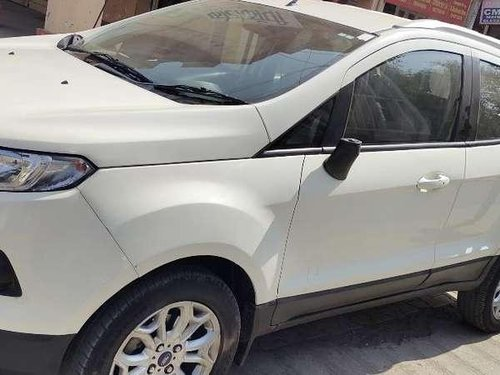 Used 2017 Ford EcoSport MT for sale in Ujjain