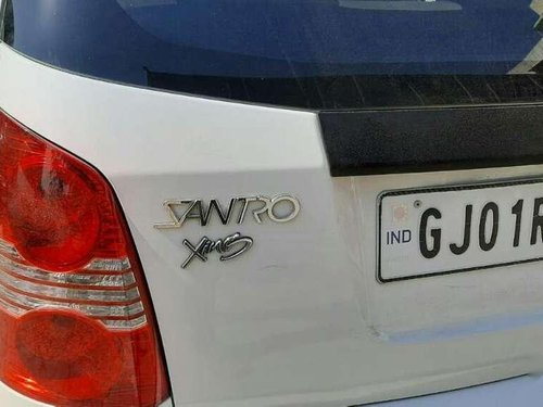 Used 2014 Hyundai Santro Xing MT for sale in Ahmedabad
