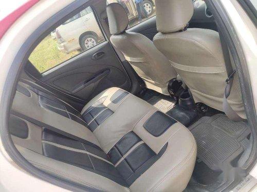 Used 2019 Toyota Etios MT for sale in Tiruchirappalli