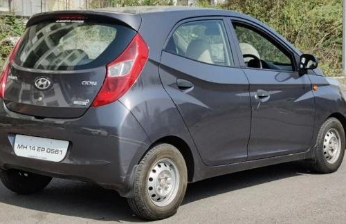 Used Hyundai Eon Magna Plus 2014 MT for sale in Pune