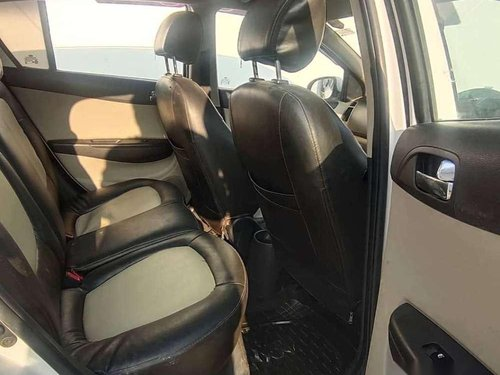 Used 2013 Hyundai i20 MT for sale in Gurgaon