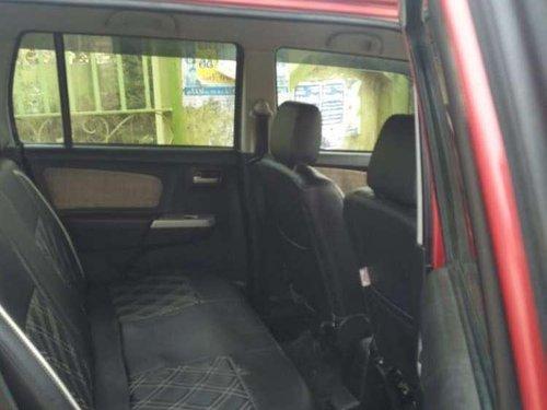 Used 2016 Maruti Suzuki Wagon R MT for sale in Vijayawada