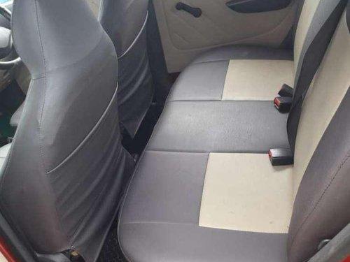 Hyundai Eon D Lite 2012 MT for sale in Thiruvananthapuram