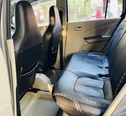 Used 2019 Maruti Suzuki Celerio MT for sale in Pune