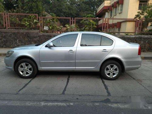 Used 2012 Skoda Laura MT for sale in Mumbai