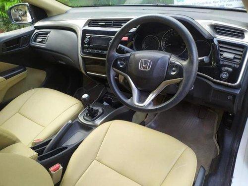 Used Honda City i-VTEC SV 2015 MT for sale in Pune