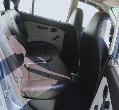 Used 2011 Hyundai Santro Xing MT for sale in Indore