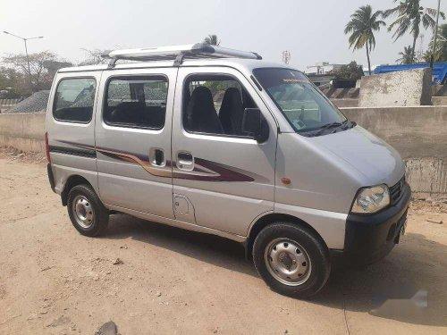Used Maruti Suzuki Eeco 2011 MT for sale in Chennai