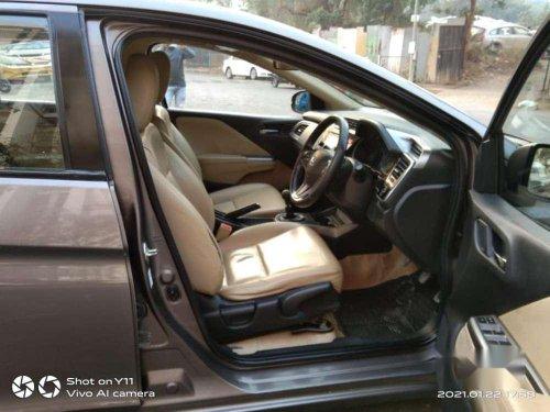 Used Honda City 2014 MT for sale in Mumbai