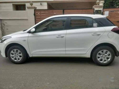 Used Hyundai i20 2019 MT for sale in Coimbatore