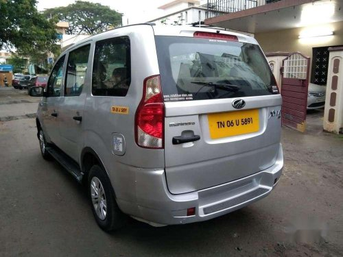 Used 2017 Mahindra Xylo MT for sale in Coimbatore