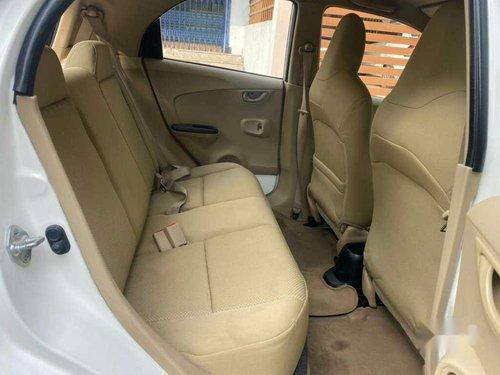 Used 2013 Honda Brio AT for sale in Coimbatore