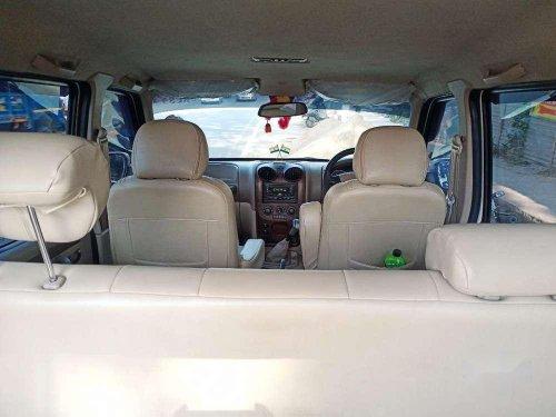 Used 2015 Mahindra Scorpio MT for sale in Guwahati