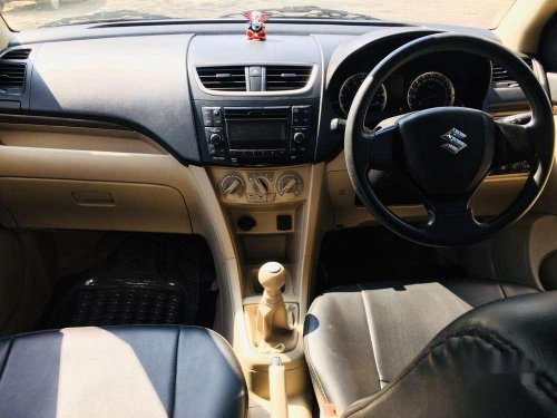 Used 2016 Maruti Suzuki Swift Dzire MT for sale in Mumbai -7