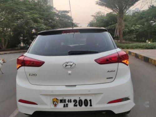 Used Hyundai i20 Asta 1.4 CRDi 2016 MT for sale in Thane