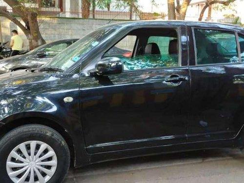 Used 2010 Maruti Suzuki Swift Dzire MT for sale in Chennai