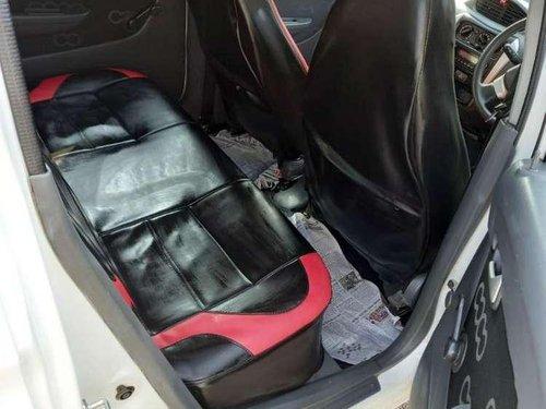 Used Maruti Suzuki Alto 800 2014 MT for sale in Satara