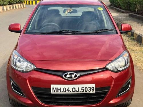 Used Hyundai i20 Magna 1.2 2014 MT for sale in Mumbai