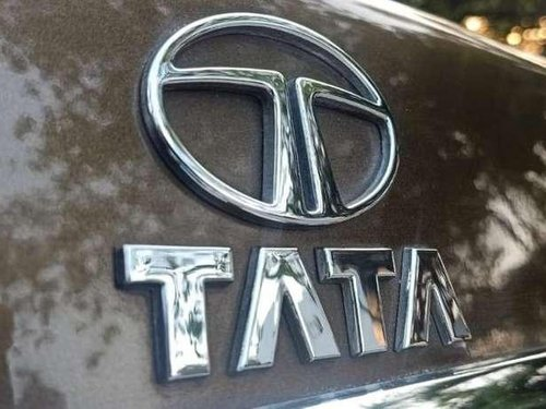 Used 2014 Tata Manza MT for sale in Nashik