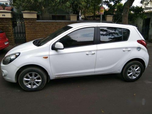 Used 2011 Hyundai i20 MT for sale in Coimbatore