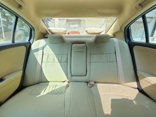 Used 2020 Honda City MT for sale in Thane