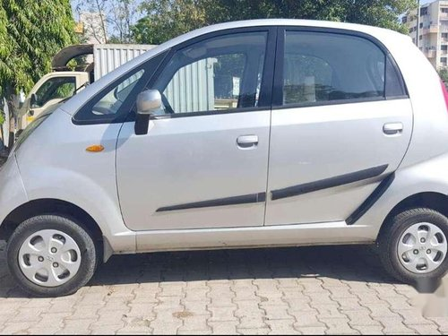 Used 2016 Tata Nano GenX AT for sale in Pune