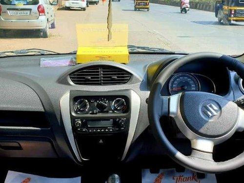 Used 2018 Maruti Suzuki Alto 800 MT for sale in Mumbai