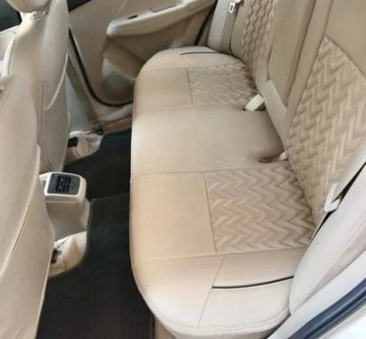 Used 2018 Maruti Suzuki Dzire MT for sale in Hyderabad