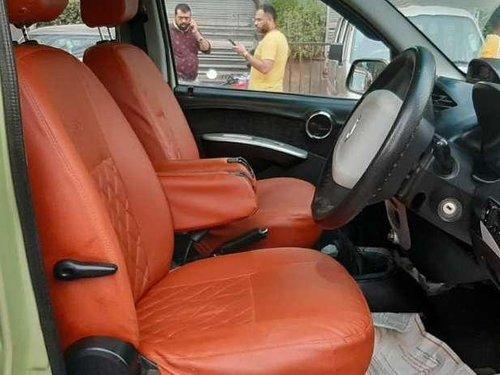 Used 2009 Mahindra Xylo E6 MT for sale in Mumbai