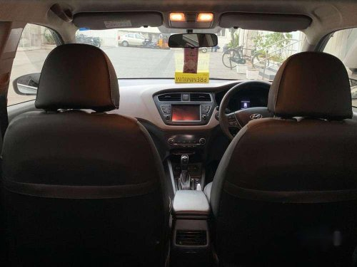 Used Hyundai i20 Active 2019 AT for sale in Hyderabad