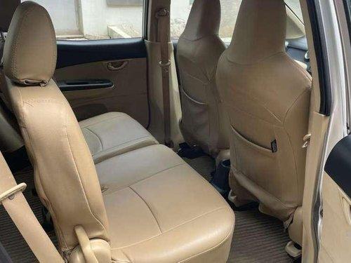 Used 2015 Honda Mobilio MT for sale in Chennai