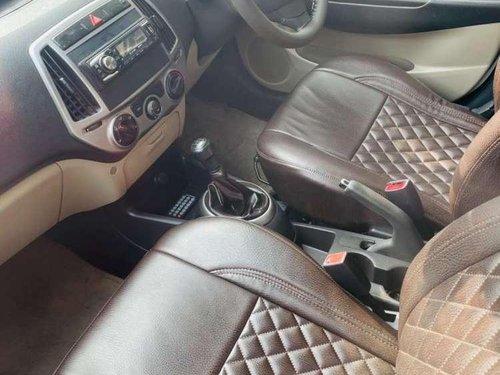 Used Hyundai i20 Magna 1.4 CRDi 2013 MT in Chandigarh