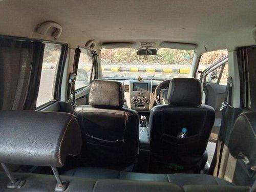 Used Maruti Suzuki Wagon R 2013 MT for sale in Mumbai