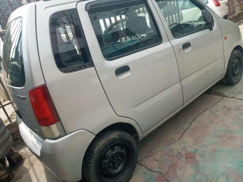 Used 2006 Maruti Suzuki Wagon R MT for sale in Dehradun
