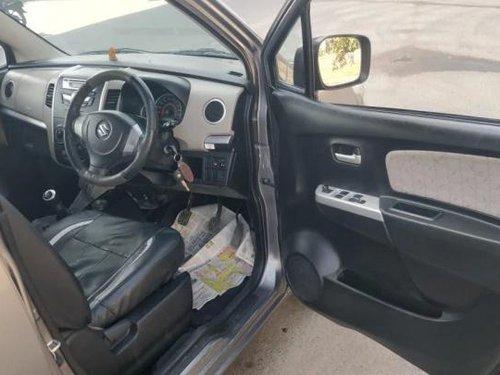 2015 Maruti Suzuki Wagon R VXi MT for sale in Jaipur