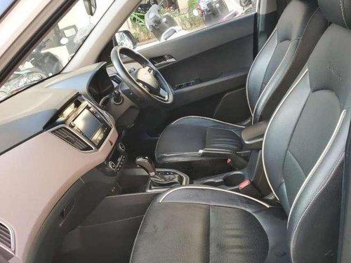 2018 Hyundai Creta 1.6 SX AT for sale in Surat