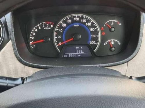 Used Hyundai Grand i10 Magna 2018 MT in Kharghar