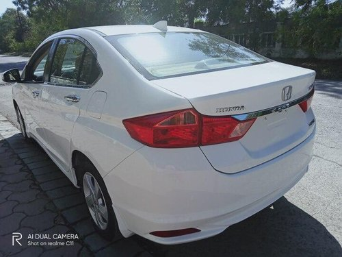 Used Honda City 2015 MT for sale in Indore